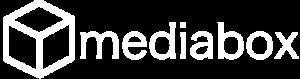 メディアボックス株式会社   WEBシステム開発(PHP・Laravel)東京都新宿区の開発会社