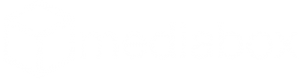 メディアボックス株式会社 | WEBシステム開発(PHP・Laravel)東京都新宿区の開発会社